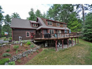 14 Lovell River Road Center Ossipee NH, 03814