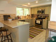 470 Vedelwood Dr Sandpoint ID, 83864