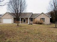 8954 Fawn Trail Blanchester OH, 45107
