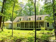 9950 Lakeside Terrace Bullock NC, 27507