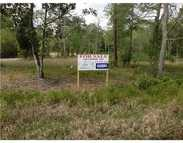 0 Hwy 613 Moss Point MS, 39563