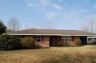 91 Lumpkin Road Carriere MS, 39426