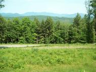 3 Summit View Drice Stowe VT, 05672