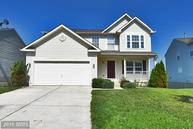 4634 Riddle Drive Baltimore MD, 21236