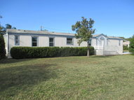 189 Skyview Dr Martindale TX, 78655