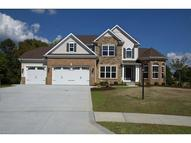 3899 Creekside Dr Uniontown OH, 44685