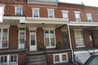 503 28th Street Baltimore MD, 21211