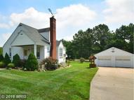 9319 Snyder Ln Perry Hall MD, 21128