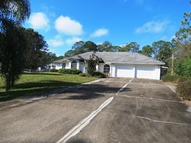 121 Truman Ave. Lehigh Acres FL, 33936