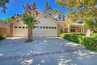 821 East Country View Circle Fresno CA, 93730