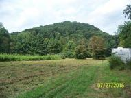 760 Indian Creek Road Wallingford KY, 41093