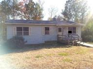 4117 Black Bottom Drive Mount Gilead NC, 27306