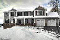 4901 Bartholows Road Mount Airy MD, 21771