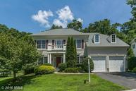 7548 Laurel Creek Lane Springfield VA, 22150