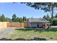 595 S Cottage Ave Gearhart OR, 97138