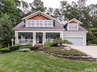 107 Linecrest Court Cary NC, 27518