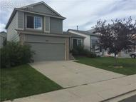 4270 Basswood Drive Colorado Springs CO, 80920