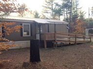 30 Cold Springs Road Keeseville NY, 12944