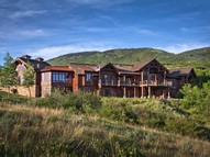 33720 Catamount Drive Steamboat Springs CO, 80487