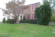 9205 Ramblebrook Road Baltimore MD, 21236