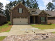 124 Golf View Bend Elgin SC, 29045