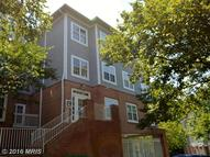 8927 Groffs Mill Dr #8927 Owings Mills MD, 21117