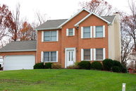 1858 Evline Drive Mansfield OH, 44904