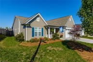 5775 Misty Meadows Court Clemmons NC, 27012