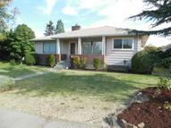 507 W 7th The Dalles OR, 97058