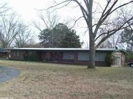 1905 W Center Beebe AR, 72012