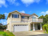 1620 Nw Sarkisian Seal Rock OR, 97376