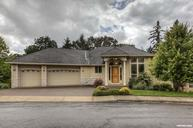 641 Kloshe Ct Silverton OR, 97381