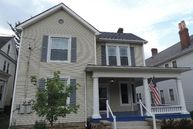210 South Burns Avenue Winchester KY, 40391