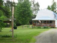 538 Lang Road Bath NH, 03740