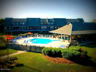 9201 Coast Guard Road H-206 Emerald Isle NC, 28594