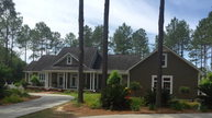 415 Minisee Road Moultrie GA, 31768