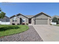 3101 55th Ave Greeley CO, 80634