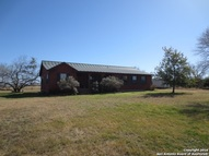 2825 County Road 126 Floresville TX, 78114