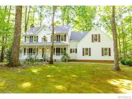 12231 Hunting Horn Lane Rockville VA, 23146