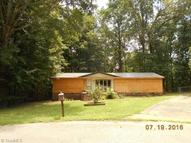 4201 Rocking Horse Court Gibsonville NC, 27249