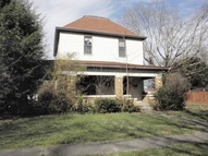 489 S Lincoln Orleans IN, 47452