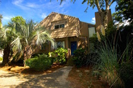 1523 Saint Helenas Point Charleston SC, 29407