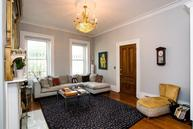 1666 Washington St #1 Boston MA, 02118