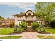 12 Carriage House Ct Cherry Hill NJ, 08003