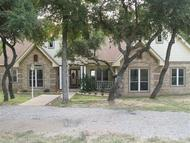 10930 Cr 454 Brownwood TX, 76801