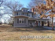 209 South Maple St. Versailles MO, 65084