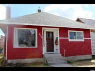 619 Grant St Montpelier ID, 83254