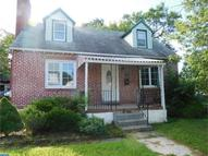 1645 Summit Avenue Willow Grove PA, 19090