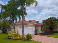 8652 San Andros West Palm Beach FL, 33411