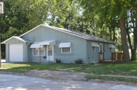 201 S Water St. Rock Port MO, 64482